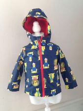 Joules Boys' Coats, Jackets & Snowsuits (2-16 Years) with Hooded