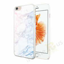 Marble Wave Hard Case Cover For Various Mobile Phones iPhone Samsung OD77-12
