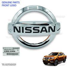 Nissan 628906JA0A