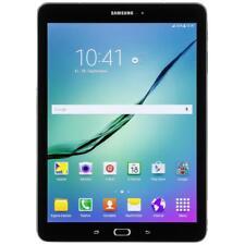 Samsung Galaxy Tab S2 9,7 Zoll LTE schwarz Tablet mit Android 5.0 32GB