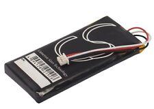Batería De Alta Calidad Para Navman icn750 Premium Celular