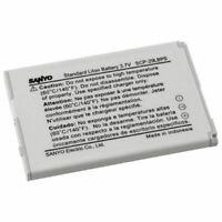 NEW OEM Sanyo SCP-29LBPS Li-Ion Battery Pack 3.7 V 850mAh