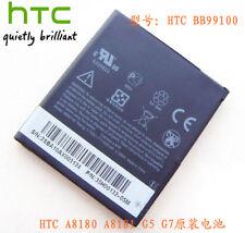 BB99100 - Original 1400mAh Battery for HTC Desire G7 A8181 A8180 Dragon G5