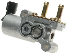 Standard Motor Products AC275 Idle Air Control Motor