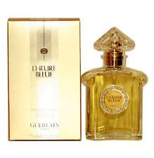 Guerlain L'Heure Bleue Woman Eau de Parfum Spray 75 ml OVP