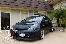Car Bonnet Hood Bra Fits Toyota Prius 2004 2005 2006 2007 2008 2009