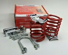 Carquest 83060 Coil Spring Helpers Up to 1,000 lbs