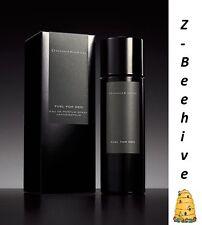 Donna Karan Fuel for Men Eau de Toilette Spray 3.4 oz SEALED Luxury Cologne RaRe