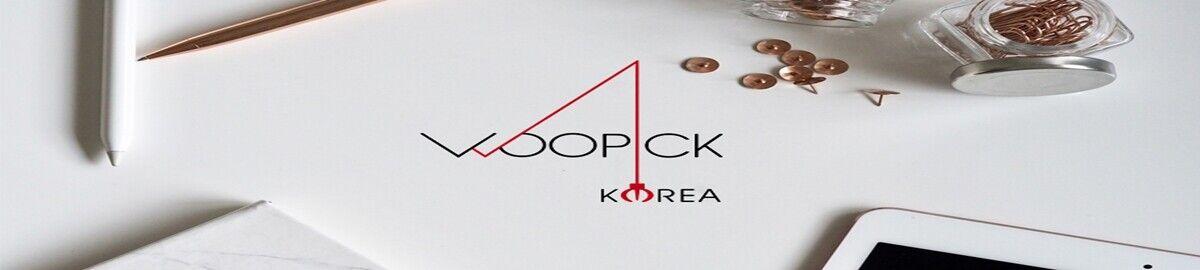woopick