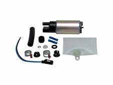 Fuel Pump and Strainer Set For 1995-2004 Subaru Impreza 2002 1998 1996 T162ZD