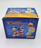 Panini Disney Frozen-Frozen serie 2 mágicos momentos individuales sticker 157