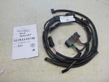 Ford Transit Kabelsatz Kabel Leitungssatz 95VB-9A451-AB Kabelbaum Motor Heizung