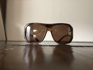 100% Authentic Trussardi  brand new sunglasses