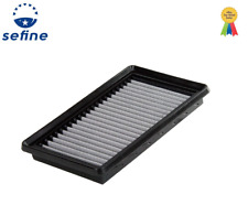 aFe For MagnumFLOW Air Filter OER PDS A/F PDS Honda Civic Si L4-2.4L  31-10224