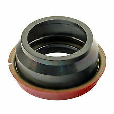 PTC OIL SEAL USING NATIONAL # 7300S SKF 16725        SEE SHIP TAB FOR DISCOUNTS