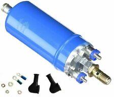 Pompe à essence VOLVO 140 164 240 260 340-360 740 760 780 940 960 P1800