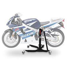 Motorradheber BM Suzuki Gsx-r 1000 01-02 Vorderrad Hinterrad
