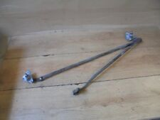 TOYOTA HILUX SURF 1992 FRONT WIPER LINKAGE