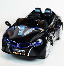 rideoncarstore. RIDE ON CAR KIDS TOY BMW XMX 2018  BOYS & GIRLS, 2-5 YEARS
