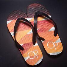 395f5e4b32e Ocean Pacific Sandals for Men for sale