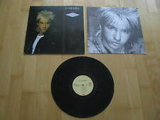 Limahl Don't Suppose inkl. Single Hits 10 Tracks Vinyl
