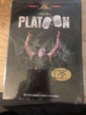 Platoon (Special Edition) New Dvd