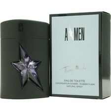 Angel by Thierry Mugler EDT Spray Rubber Bottle 1.7 oz