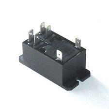 Dometic Duo-Therm 3311547.000 A/C Compressor Relay Camper RV Air Conditioner