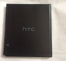100% Genuine Original HTC BD26100 BATTERY - INSPIRE 4G DESIRE HD SURROUND