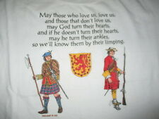 Saying May those who love us & those that don't love us GOD Turn Hearts 2X Shirt