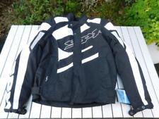SPIDI H2Out biker jacket Large BNWT