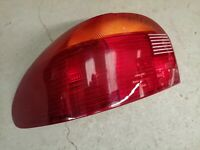 Ford Mondeo MK1 New Genuine Ford rear light