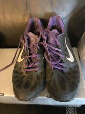 bc281f7bbd794 Nike Vapormax ID 12 Air Max Day Country Pack USA Black Purple