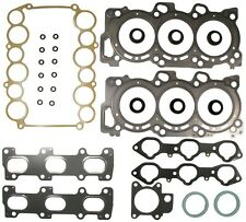 CARQUEST/Victor HS54410 Cyl. Head & Valve Cover Gasket