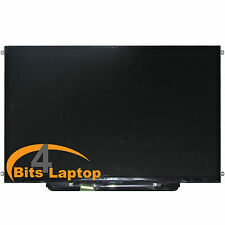 "Nuevo de 13,3 ""Lg Philips lp133wx3-tla5 Compatible Laptop Pantalla Led"