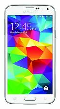Factory Unlocked Samsung Galaxy S5