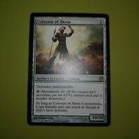 Colossus of Akros x1 Theros 1x Magic the Gathering MTG