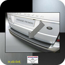 Land Rover Discovery 4 IV OEM Genuino Range Rover SCV6 insignia emblema De Puerta Lateral
