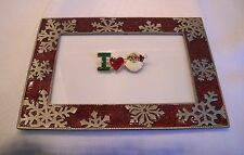 Vintage & Christmas Jewelry - Brooches - Pins - Holiday Treasures & More