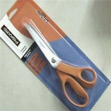 "Fiskars Heavy-Duty Cutting 9"" Pinking Shears #9445"