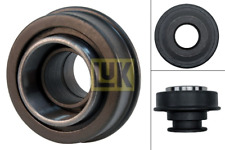 Clutch Release Bearing for FIAT 132 1.6 1.7 GLS Special 2.0 D i.e. 2.5