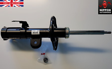 NEW GENUINE TOYOTA PRIUS FRONT LEFT SHOCK ABSORBER 48520-80265 2009-2015