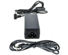 Canon LEGRIA HF G10 S30 M36 camcorder power supply ac adapter cord cable charger