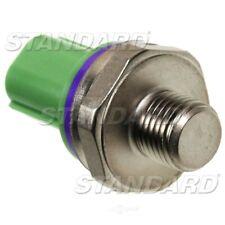 Ignition Knock (Detonation) Sensor Standard KS300
