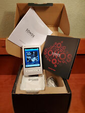 SONOS CR200 Touch Screen Remote w/ Charging Dock, Lightly Used-COMPLETE! RARE!