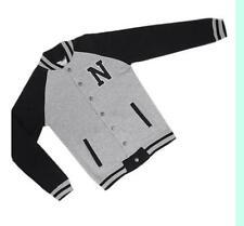 Next Boys' Polyester All Seasons Coats, Jackets & Snowsuits (2-16 Years)