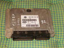 Steuergerät VW Polo  1.4 AUA/APE  036906034BE 55KW/75PS 61600.549.05 24.07.01