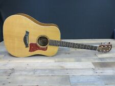 Taylor 410-L30 30th Anniversary Accoustic Guitar w Ohsc + Active Thinline P-Up