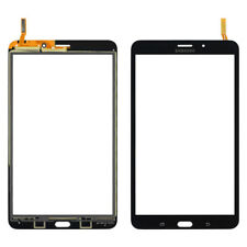 "NEW OEM Touch Screen Digitizer for Samsung Galaxy Tab 4 8.0 8"" T331 T335 - BLACK"