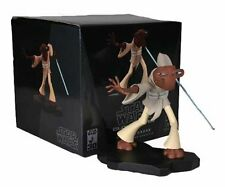 Star Wars Roronn Corobb Animated Statue Gentle Giant SP